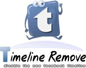 ���� �� Journal ��� Facebook �� TimelineRemover